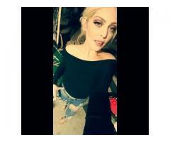 💦💧 busty blonde💦💧